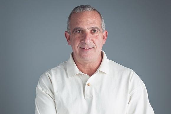 Bill Csaszar